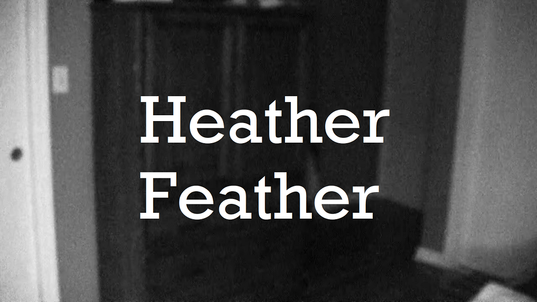 Heather Feather
