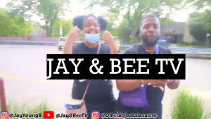 Video Of The Day 73 [Jay & Bee TV]