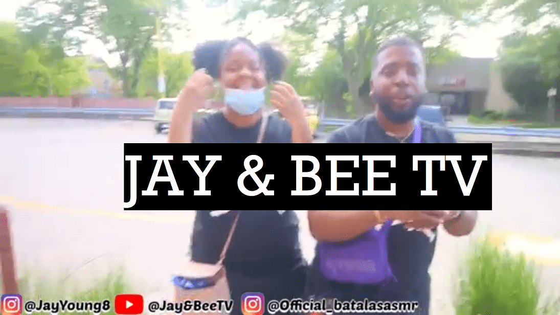 Jay & Bee TV