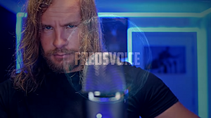 Video Of The Day 99 [FredsVoice] – Gandalf the Groovy