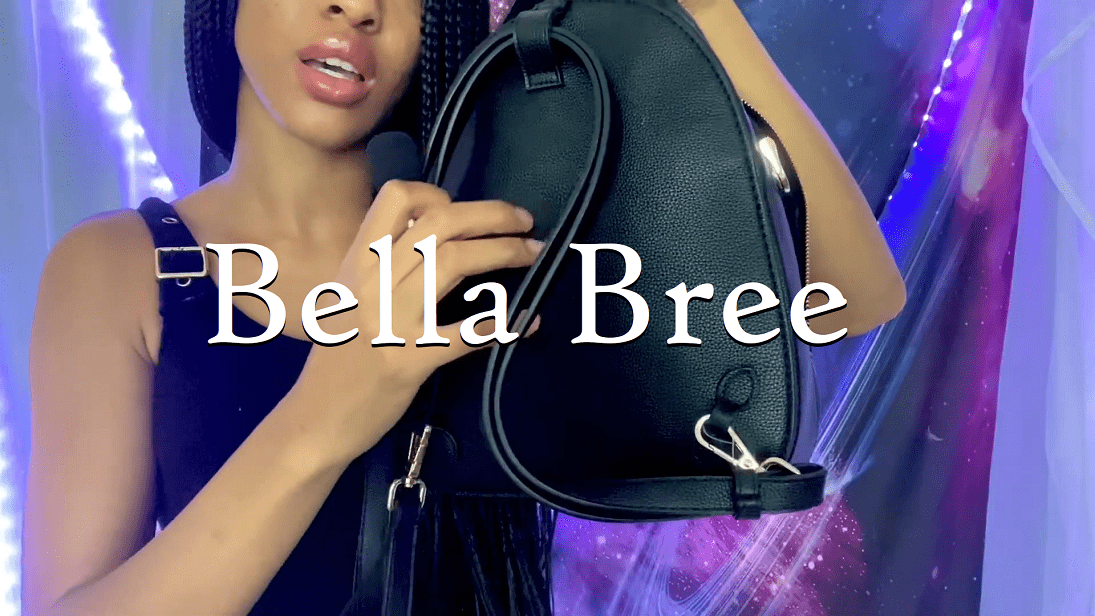 asmrbellabree title image alternative