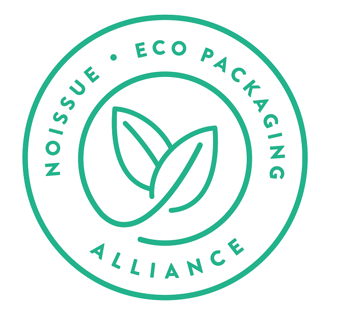eco packing alliance
