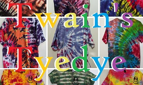 twains tyedye small logo